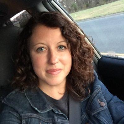 Glynda Smith (@begr8fl4) Twitter profile photo