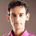 Adnan Chaudhry