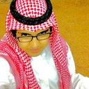 حسن العلي الزهراني- (@0552537416) Twitter