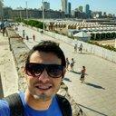 Alex (@Aleciito) Twitter