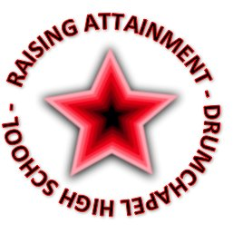 DHS Rsng Attainment