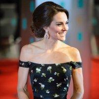 HRH Kate Middleton (@princesskate_GB) Twitter profile photo