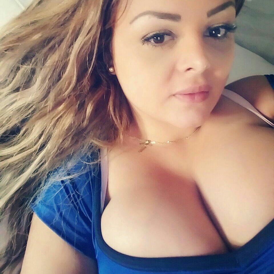 """Acrtices Colombianas Porno lili fans on twitter: """"actriz porno colombiana"""