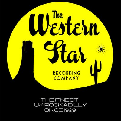 Western Star Records