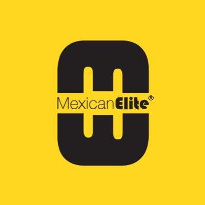 @mexicanelite