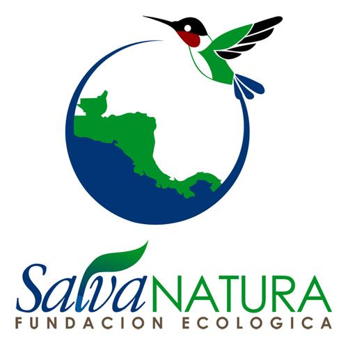 @SalvaNATURA
