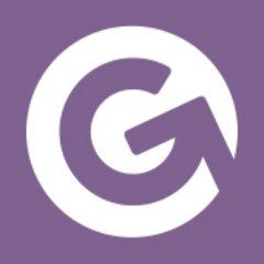 GameWires