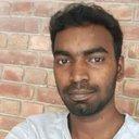 mari muthu (@22marimuthu96) Twitter