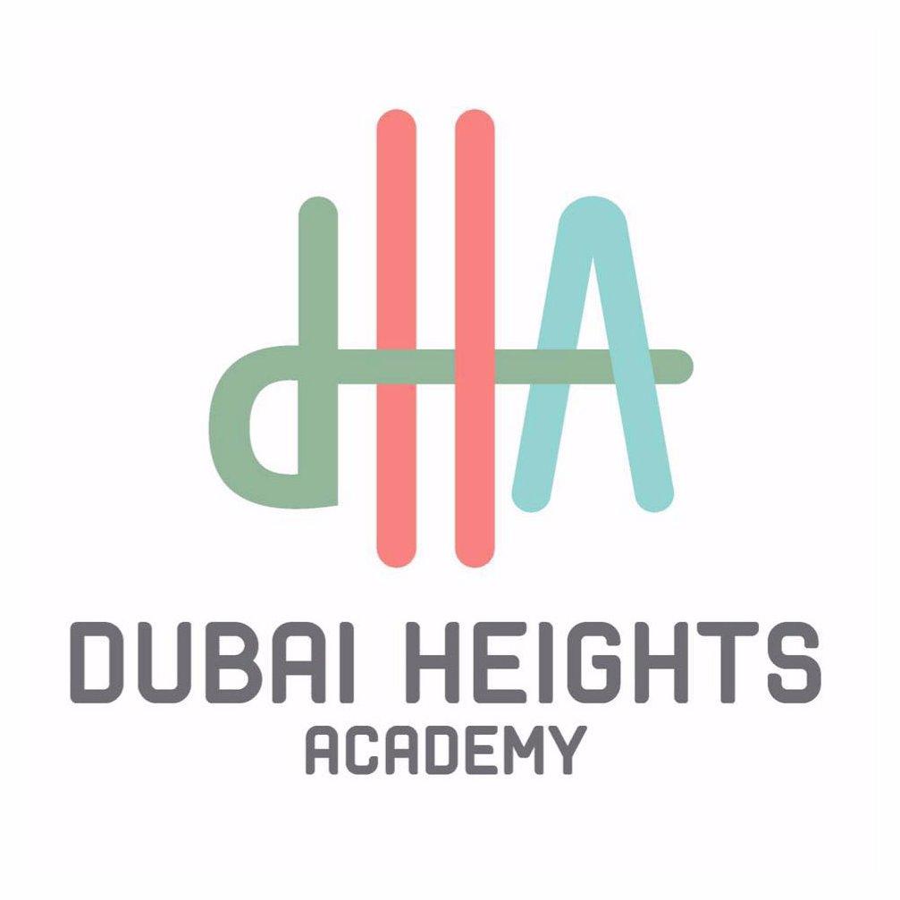 @DubaiHAcademy