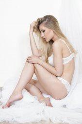 Gillian Brooks