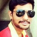 Nagarajan loganath (@598ZWMoEfTtuMau) Twitter
