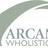 Arcanum Wholistic