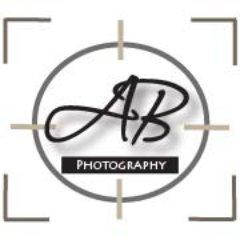 Abphoto девушка модельной внешности ищет работу