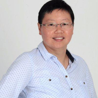 Lee Yulin on Muck Rack