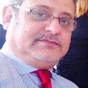 Syed Zafar Abbas (@1960zafar) Twitter