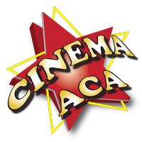 CinemaAca