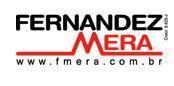 @fernan_meraimob