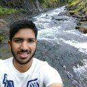 Mufaddal Rampurawala (@007Mufaddal) Twitter