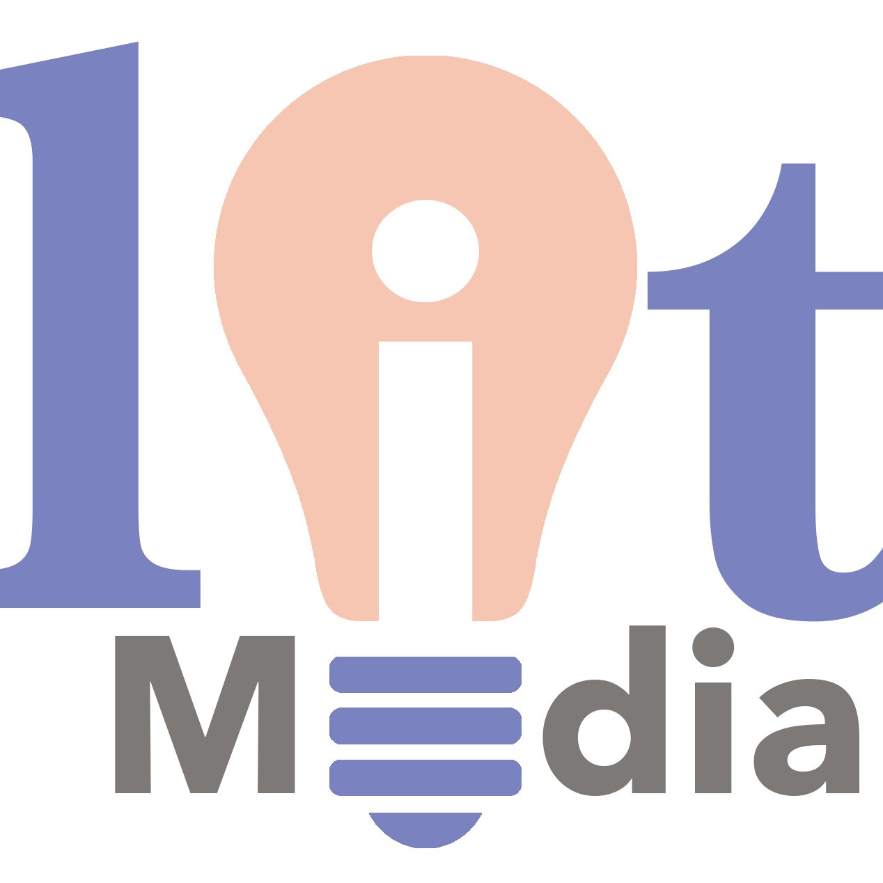LIT Media