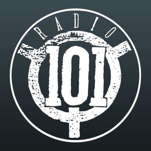 @radio_101