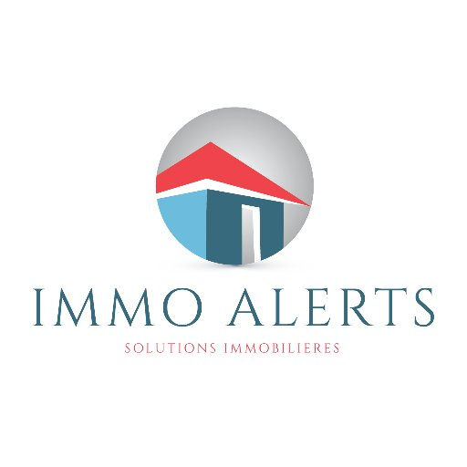 Immo Alerts