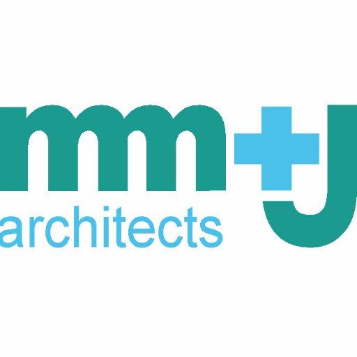 mmjarchitects