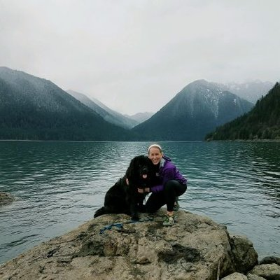 egy béka a fjordban randevúk és udvarlás Kínában