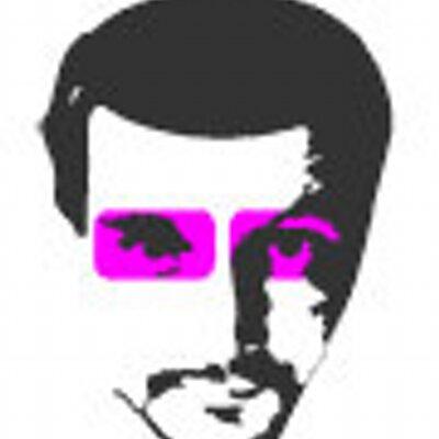 Me avatar2 400x400