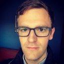 Aaron Meyer - @aarmey - Twitter
