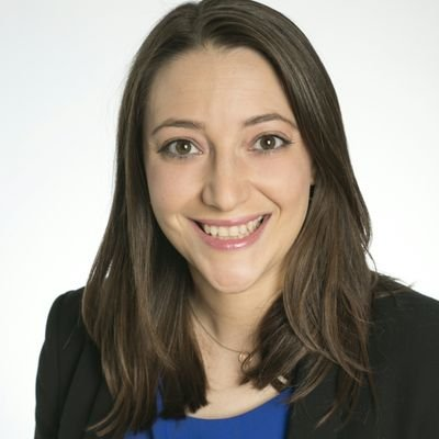 Leah (@Leah_Marrone) Twitter profile photo