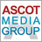Ascot Media Group, Inc.