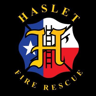 Haslet Fire Rescue Hasletfire28 Twitter