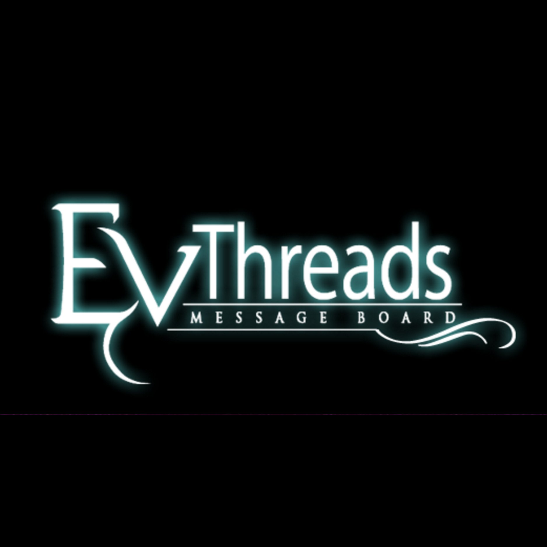 Evthreads Reborn On Twitter Amy Has Confirmed New Evanescence To
