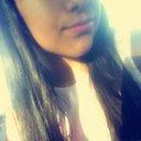 irenaida espinoza (@11irenaidaespin) Twitter