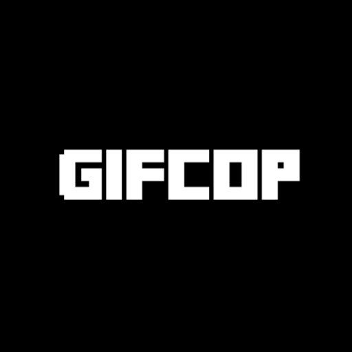 GIFCOP
