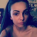 Selena Murray - @selena_murray - Twitter