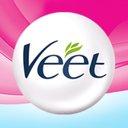 Photo of Veet_ID's Twitter profile avatar