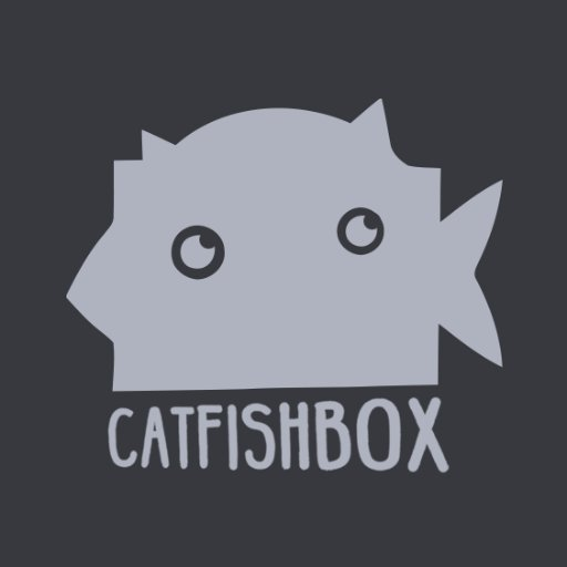 catfishbox_team avatar