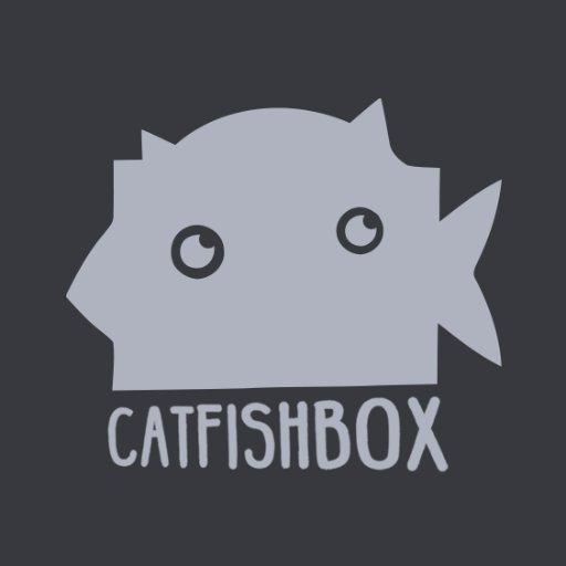 catfishbox_team avatar