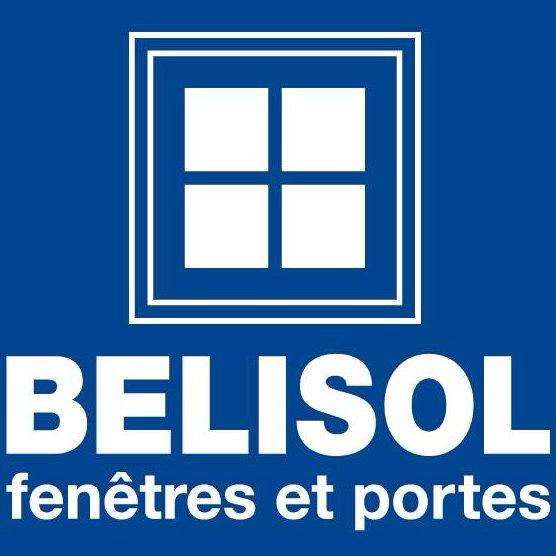 BELISOL Antibes