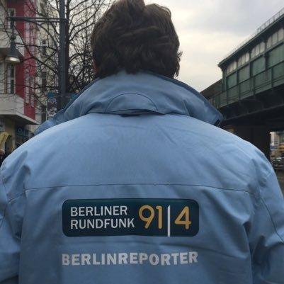 @ReporterBerlin
