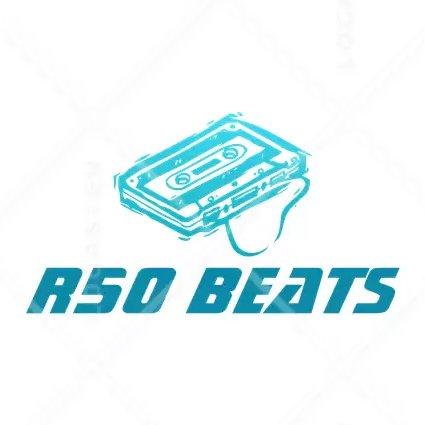 R50 Beats