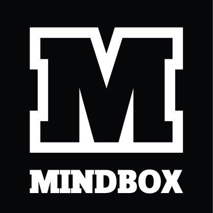 Mindbox GmbH