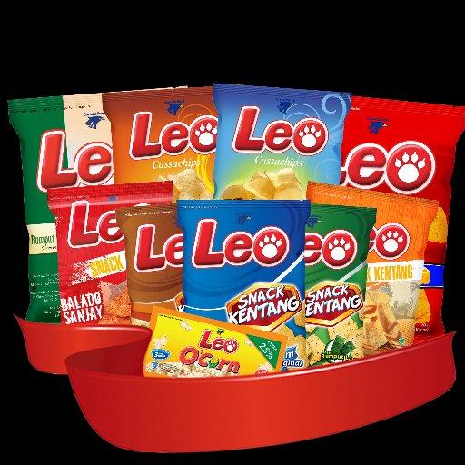 @LEO_snacks