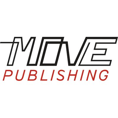 illow publishing pag ionnis - 400×400