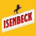 Photo of CervezaIsenbeck's Twitter profile avatar