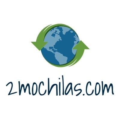 2mochilas