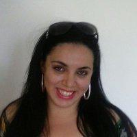 Patrícia Cruz