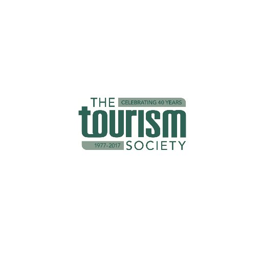 The Tourism Society Social Profile