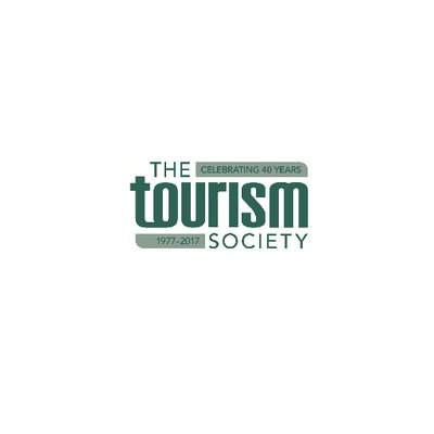 The Tourism Society | Social Profile